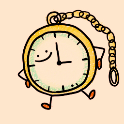 qute-watch
