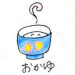 okayu_icon